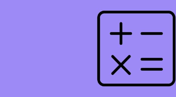 Free Online Mathematics Courses